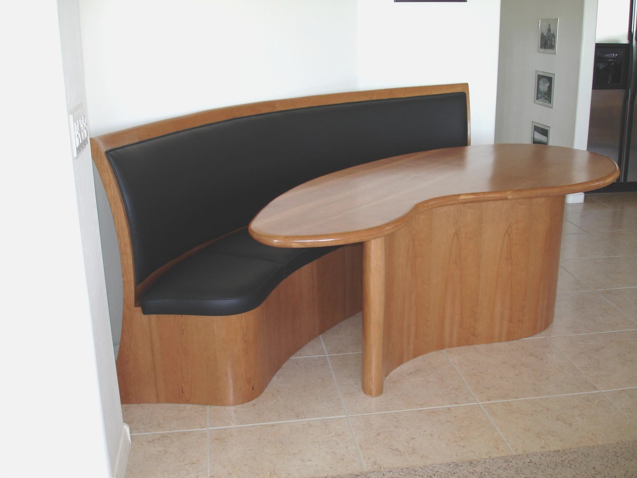 Kitchen Corner Bench Seating with Storage kitchen corner kitchen