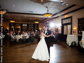 Affordable wedding venues theory featured wedding venue affordable wedding venues theory featured wedding venue maggianos little italy naperville junglespirit Choice Image