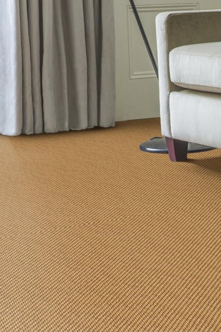 Sisal Malay Dragon Grass Carpet Natural carpet, Grass
