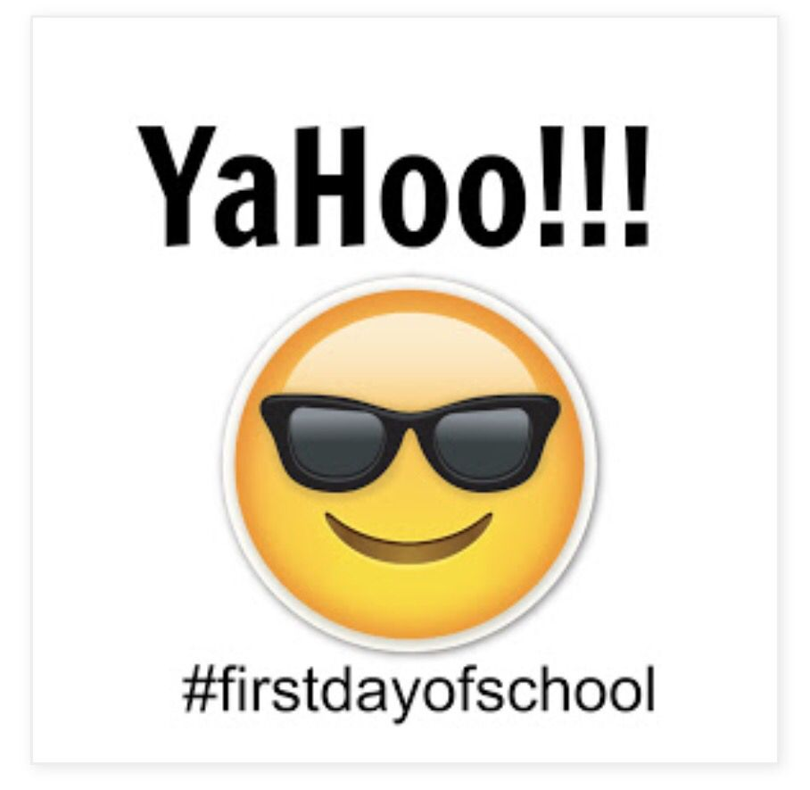On the 1st day of school, come join us from 10-2 for coffee, mimosas, finger food & retail therapy! Frisco Mercantile #friscomercantile #retailtherapy #firstdayofschool #boohooyahoo