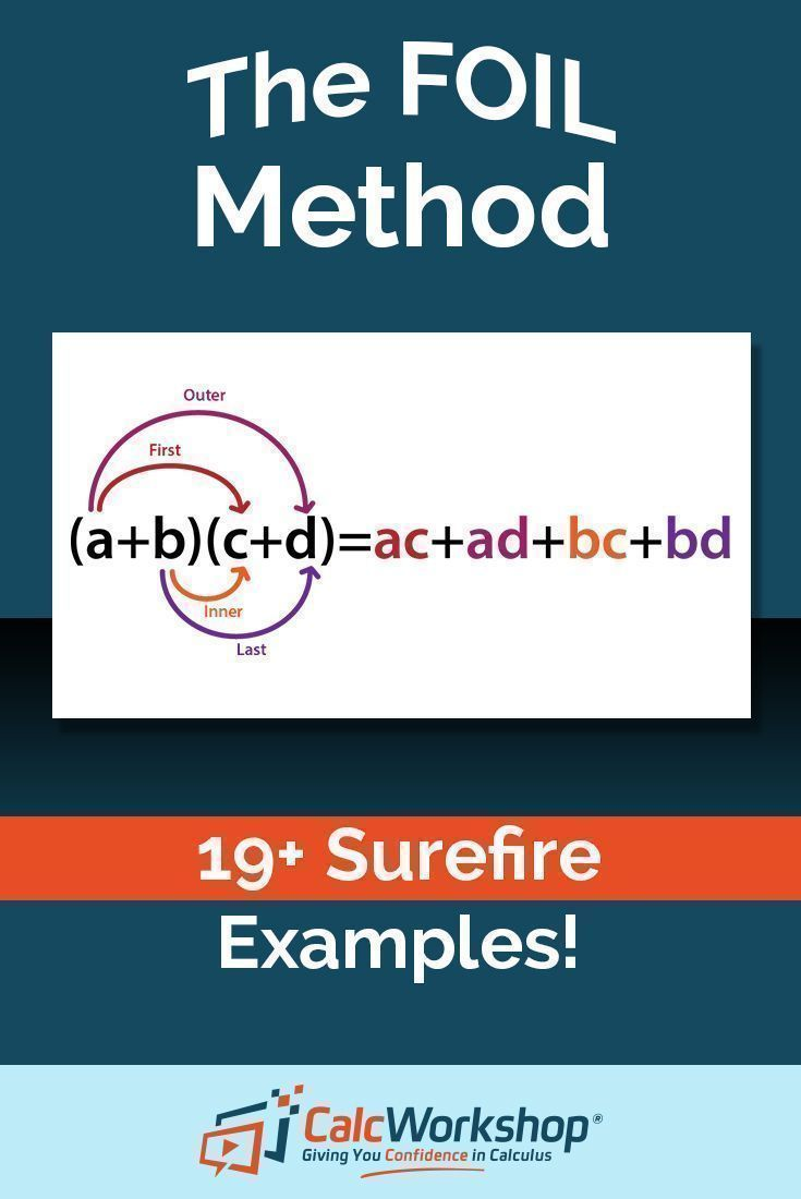 Finding Products Of Polynomials 19 Surefire Examples Algebra