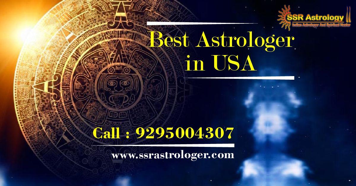 Pin by ssrastrologer on astrologer services Black magic