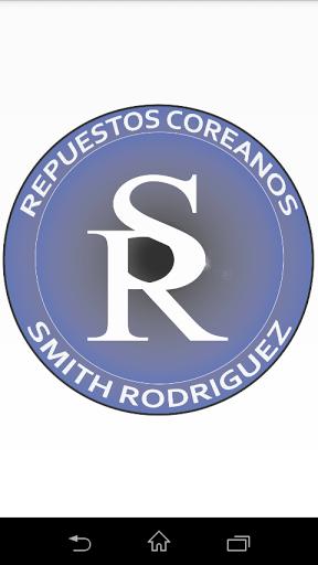 Busque los mejores repuestos para su vehículos Hyundai, Daewoo y Mitsubishi<p>Repuestos Coreanos Smith Rodriguez C.A, es una empresa distribuidora de marcas de alta calidad, creada con el fin de cubrir la necesidad que tiene el mercado de realizar entregas rápidas y productos confiables.  http://Mobogenie.com