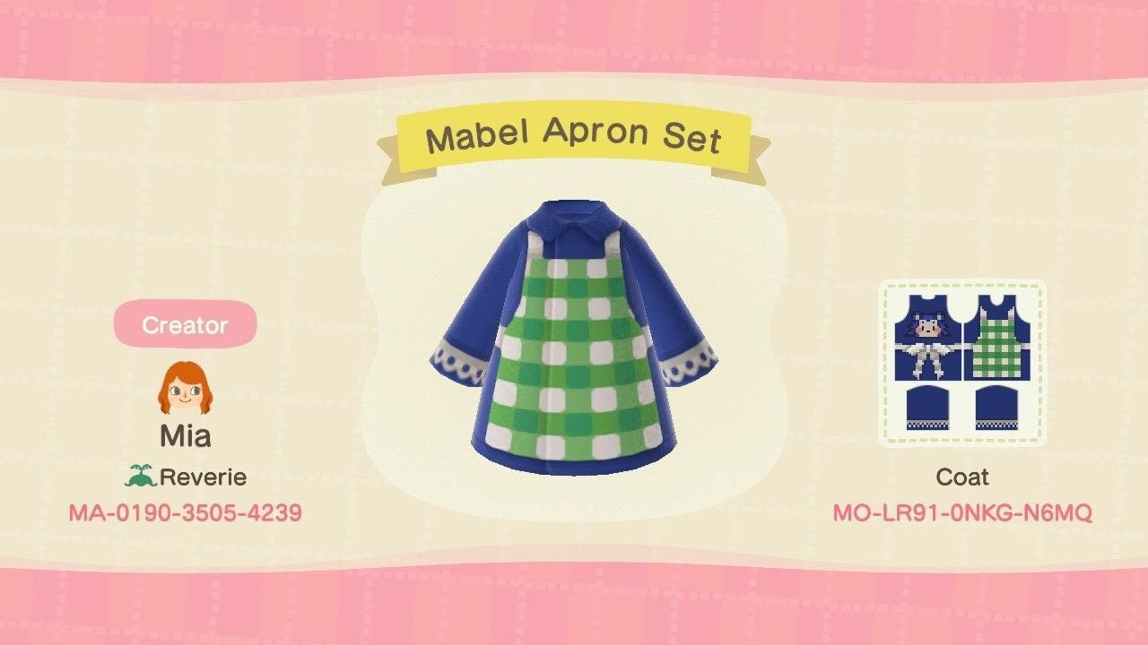 Pin By Gloria On Animal Crossing New Horizons Acnh Custom Designs Animal Crossing New Horizons Custom Designs