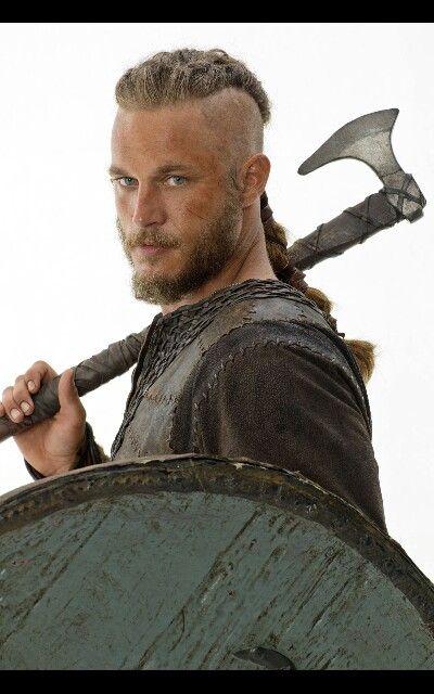 Vikings Kevin Fummel