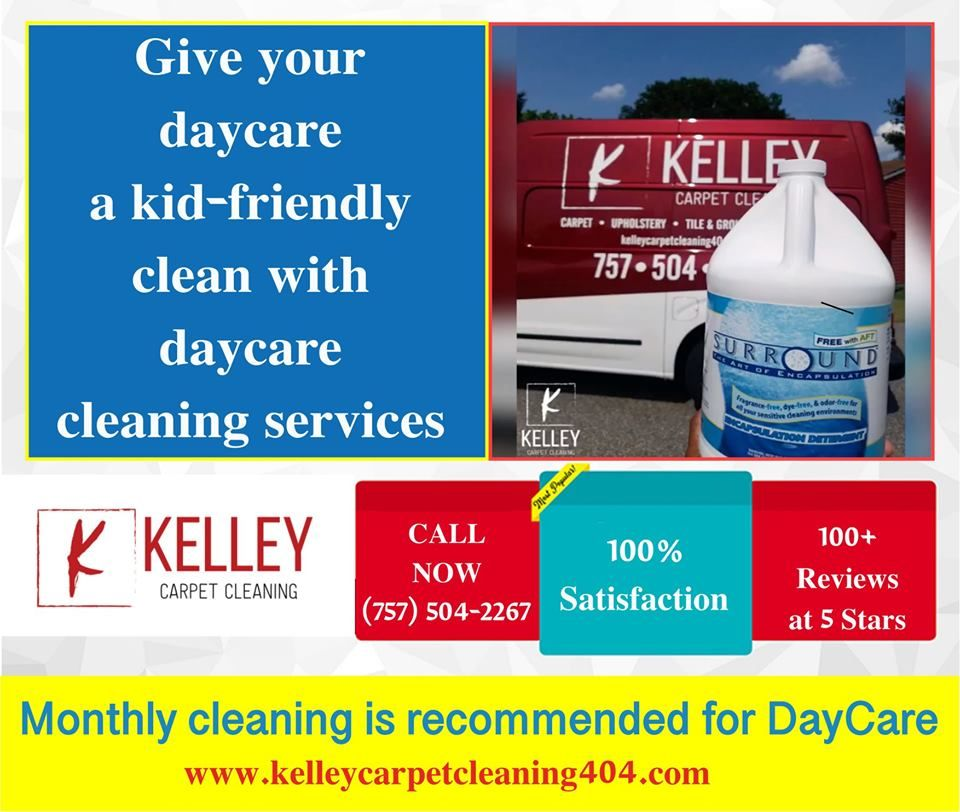 Kelley Carpet Cleaning Green Cleaning Solutions How To Clean Carpet Cleaning