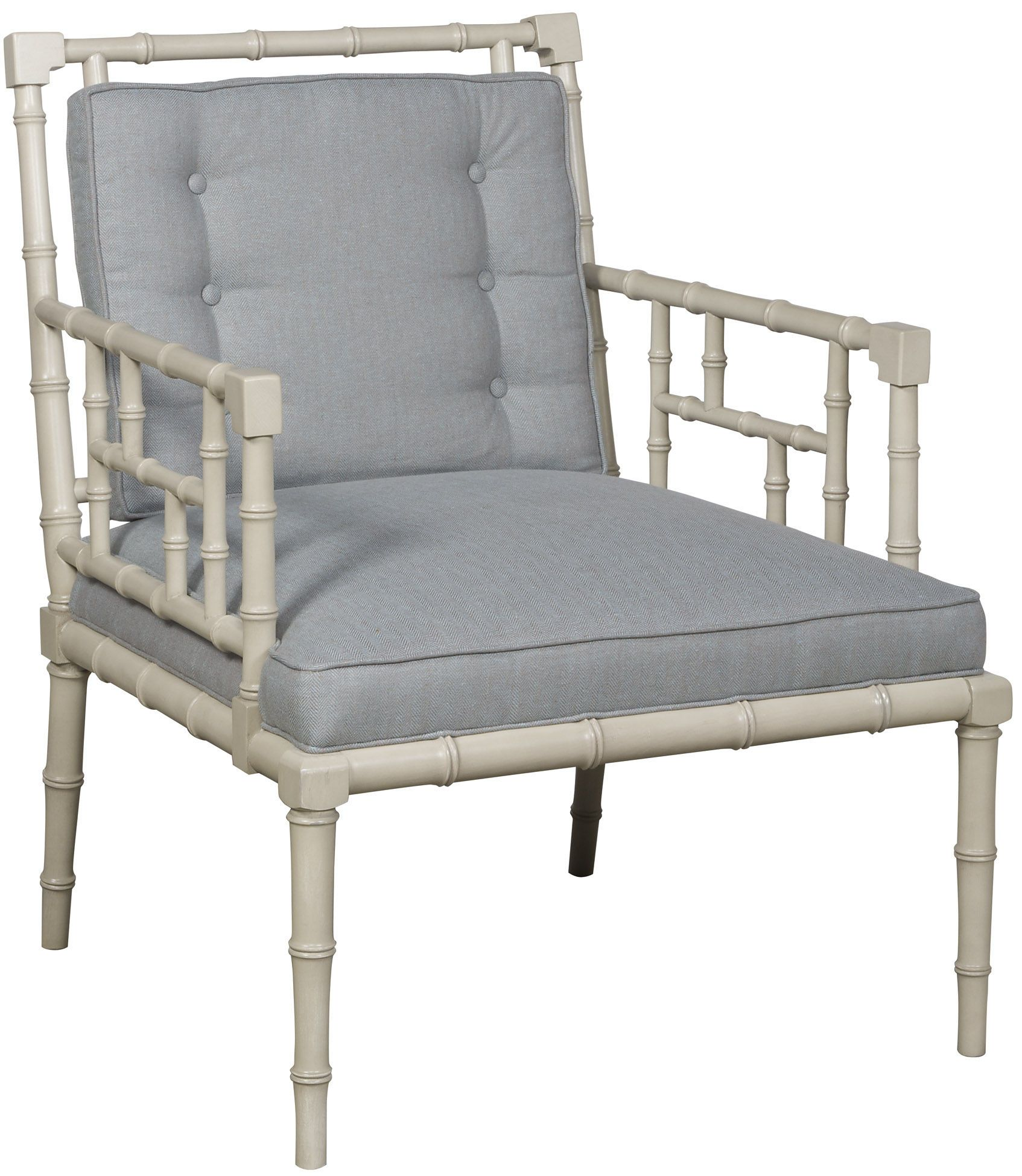 Shop For Vanguard Chair, And Other Living Room Chairs At Vanguard Furniture  In Conover, NC. Also Available In Leather And Fabric/Leather.