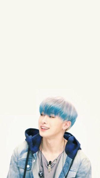 Monsta X Wallpapers Tumblr Monsta X Monsta X Wonho Asian Boyfriend