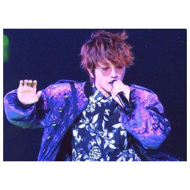 Nissy(西島隆弘) OFFICIAL WEBSITE -