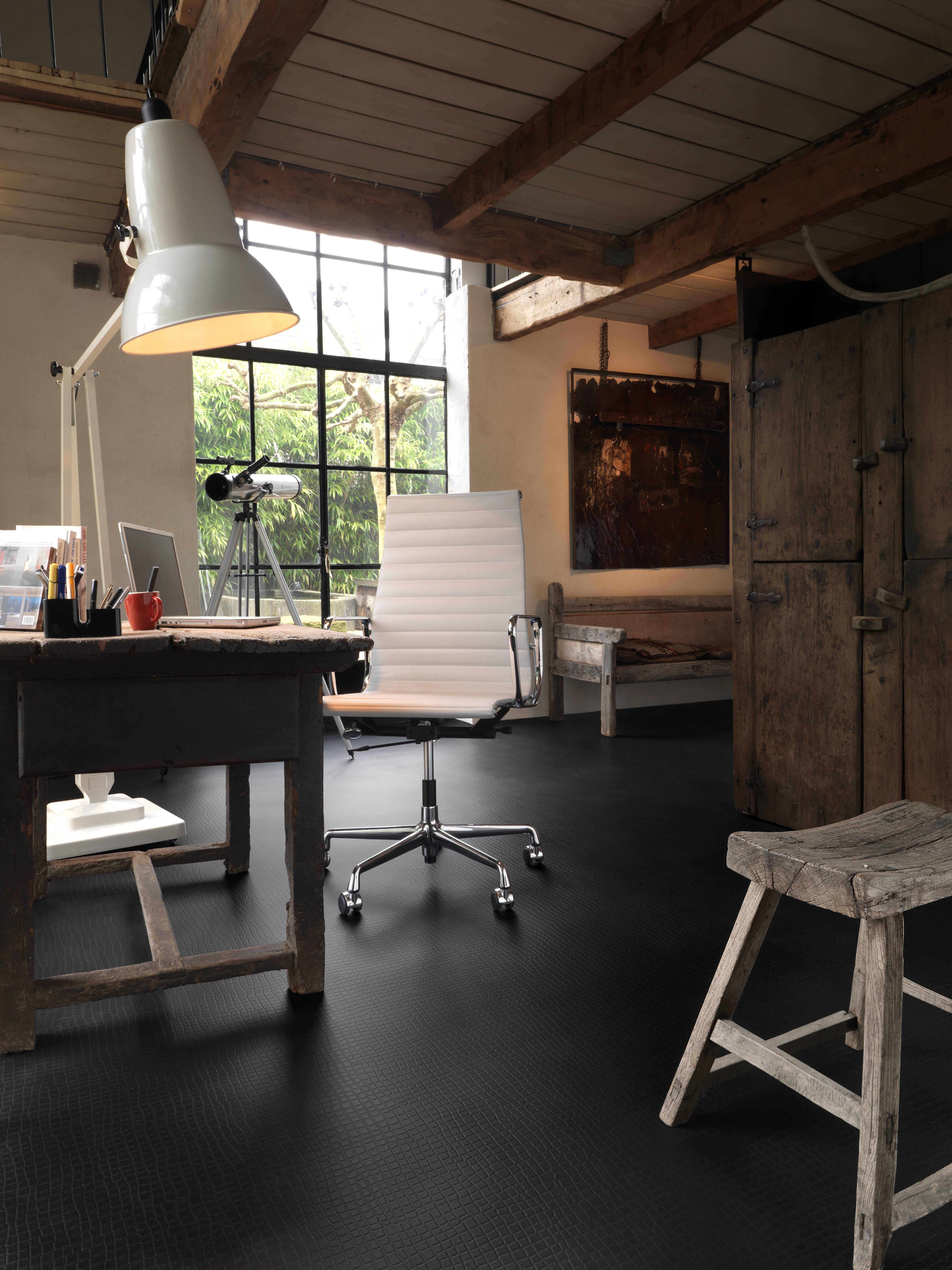 forbo flooring, marmoleum styling, wieteke faaij photography