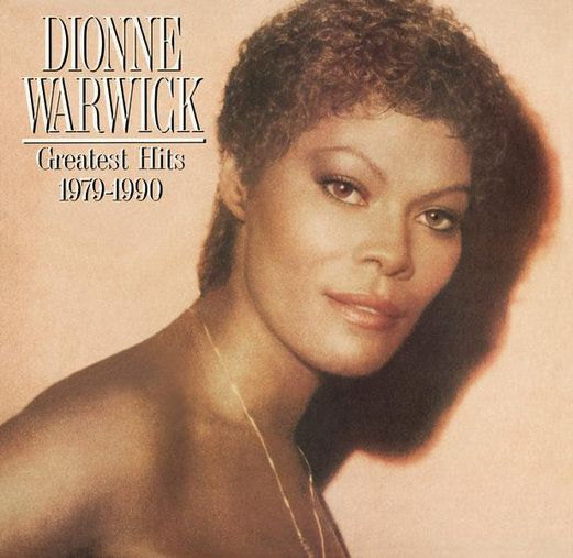 Thats What Friends Are For Dionne Warwick Easy Listening Thats What Friends Are For Dionne Warwick Easy Dionne Warwick Greatest Hits Music Songs