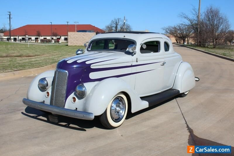 1936 Ford Other ford other forsale unitedstates
