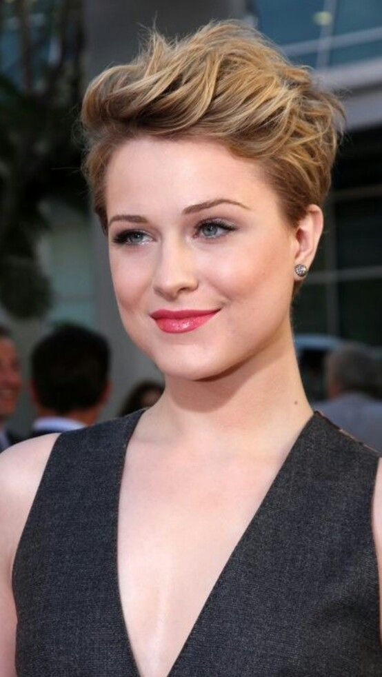 Pin By Jennifer Wearin On Hair Styles Short Hair Styles Hair