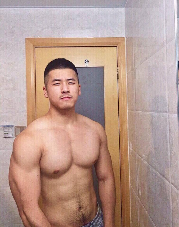 Gay Asian Muscle Paradise Handsome Asian Men Asian Guys Cute Guys Fb Profile