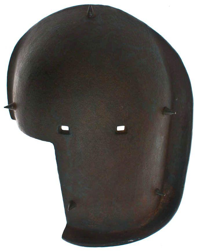 WW2 M2 PARATROOPER HELMET | WWII Military Uniforms ...