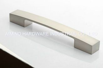 U Shape Aluminum Pull Handles Supplier Drawer Pull Handles Pull Handle Cabinet Handles
