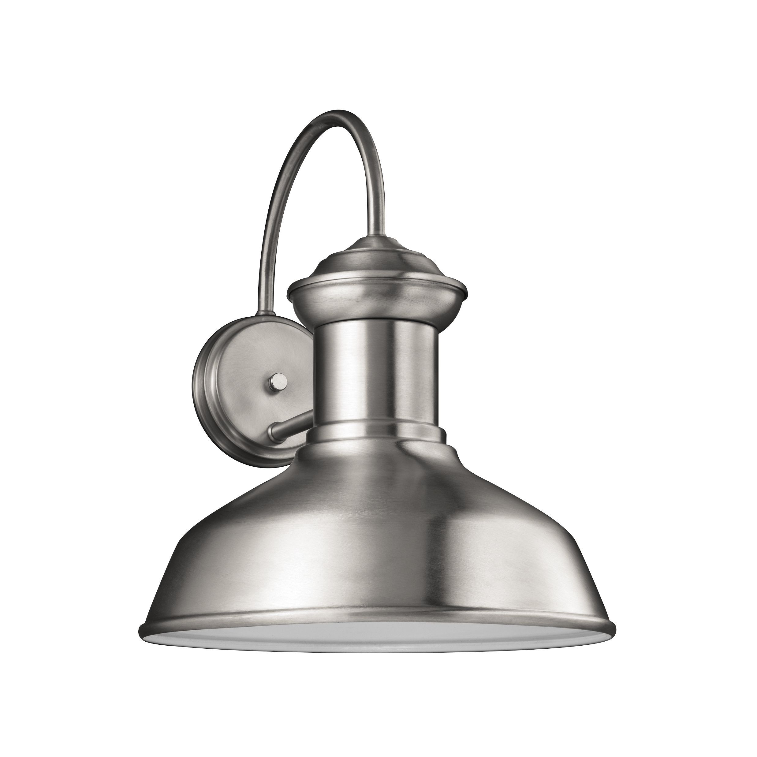 The traditional Fredericksburg outdoor lighting collection by Sea ...