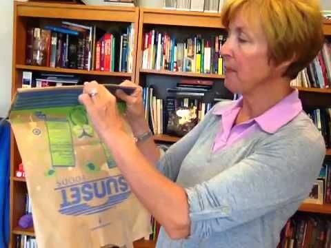 Lesson 8--Joseph\'s Coat of Many Colors Craft   Children\'s Bible ...
