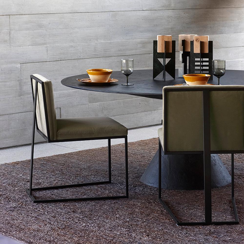 Okha Interior Design Decor Studio Based In Cape Town South Africa Coffee Table Interior Decoration Accessories Furniture [ 1000 x 1000 Pixel ]