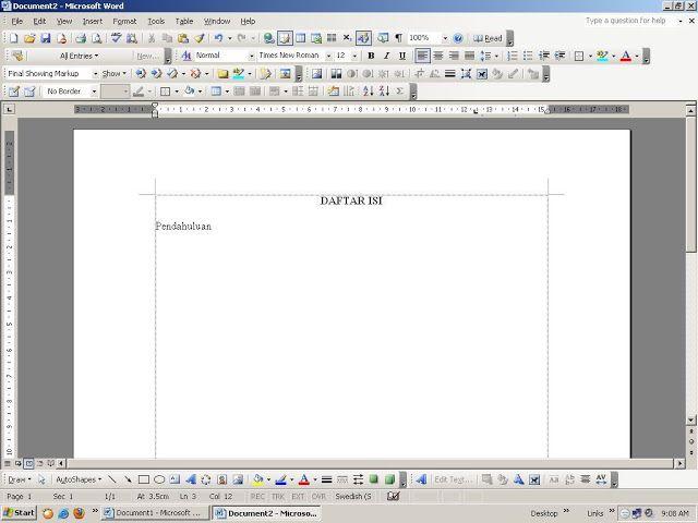 Fungsi Rumus Len Excel Cara Menghitung Jumlah Karakter Huruf Di Excel Teks Microsoft Excel Huruf