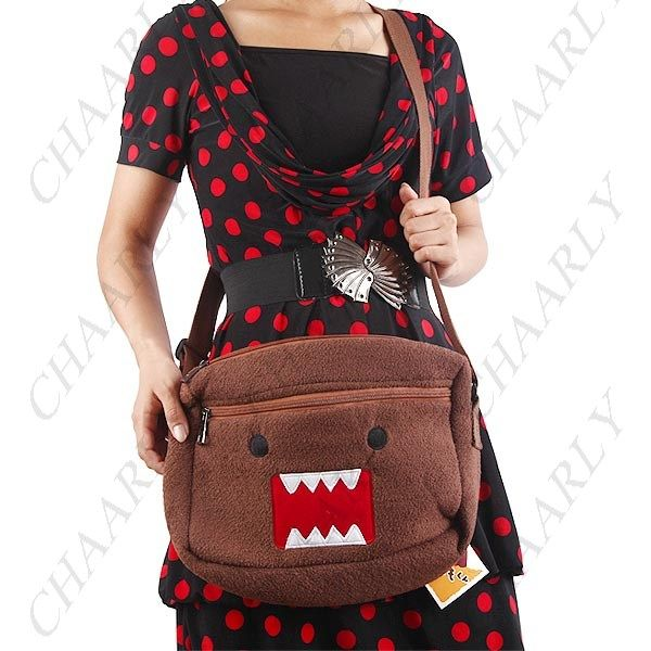 http://www.chaarly.com/handbags/67522-13-sturdy-plush-adjustable-strap-multi-pockets-zippered-shoulder-hand-bag-for-domo-kun-fans.html