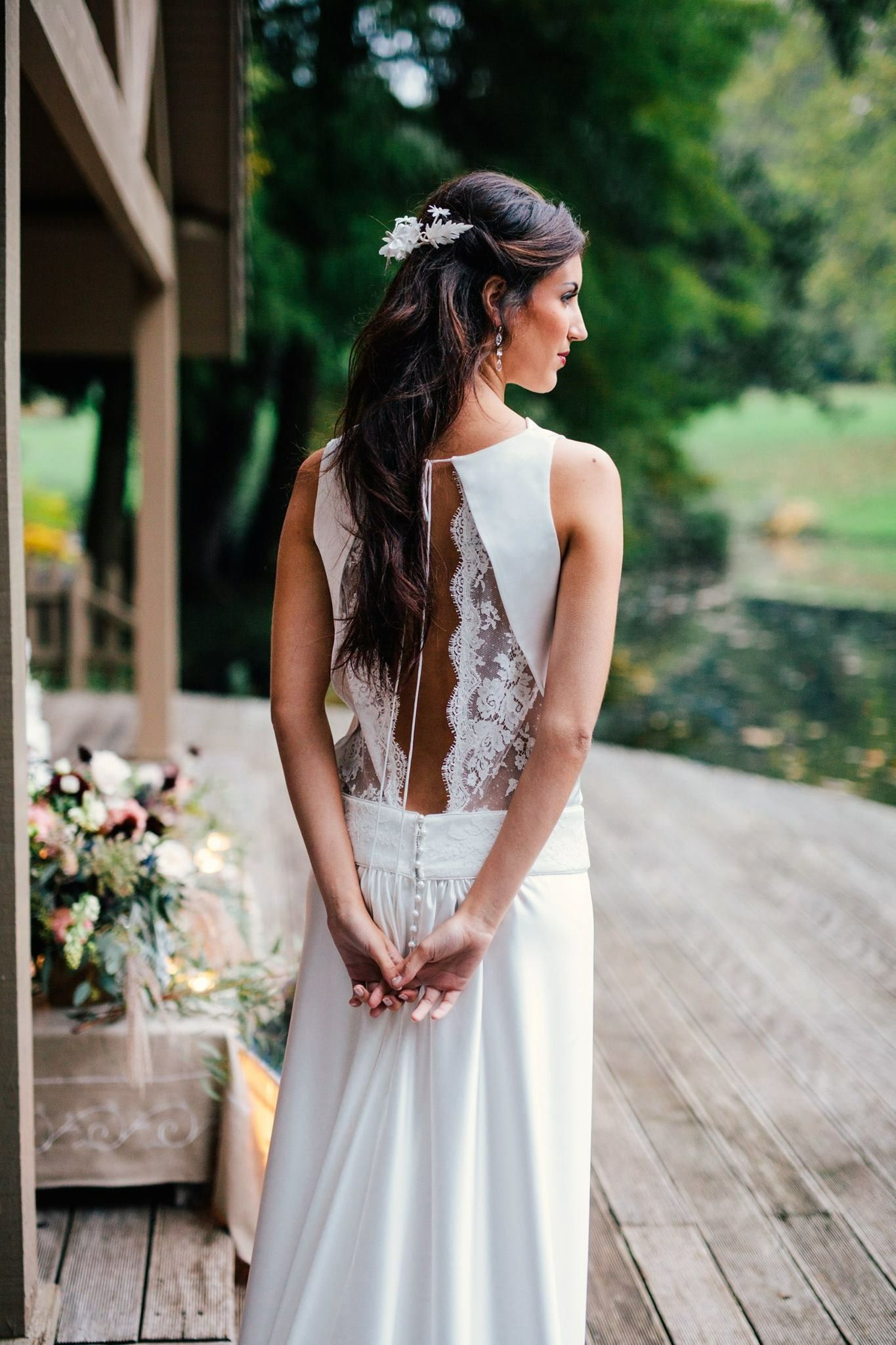 Pin by mop homesweethome on divers pinterest wedding dress