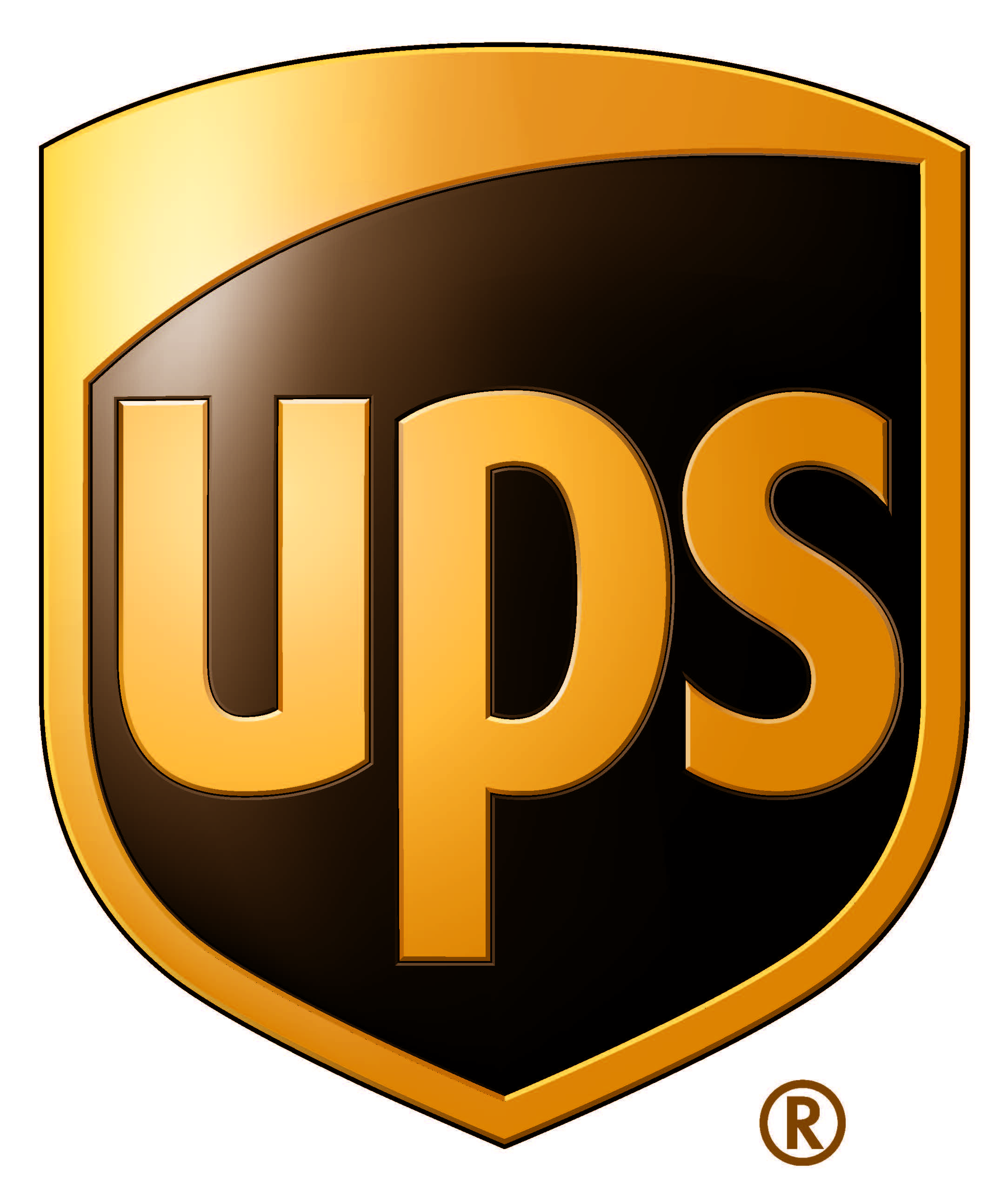 Ups Campusship Login With Images Handmade Fine Jewelry Green Business Ups