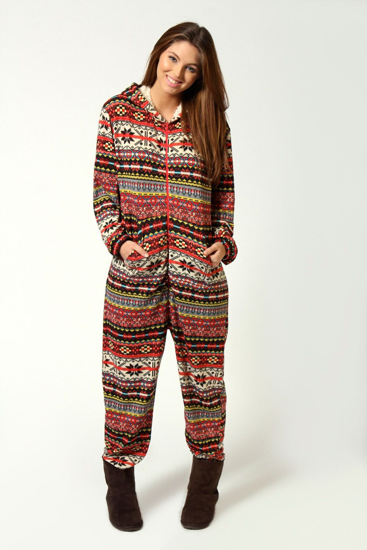 Aztec Print Clothing Aztec