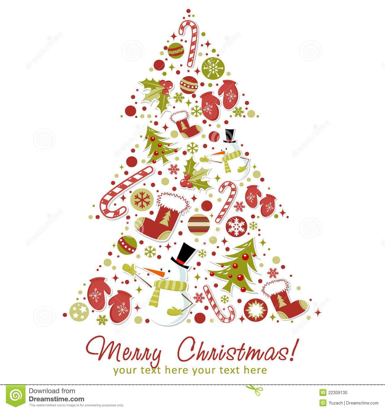 Immagini Stilizzate Di Natale.Risultati Immagini Per Alberi Di Natale Stilizzati Immagini