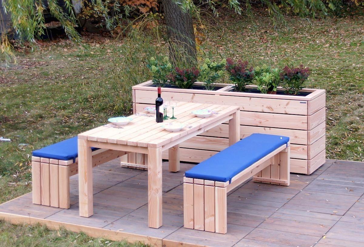 Gartenmobel Holz Set 3 Moveis De Paletes Moveis De Madeira Reciclada Moveis De Madeira