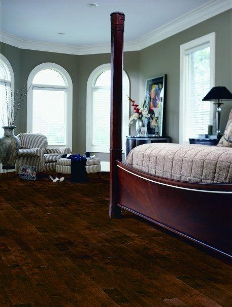 All Flooring Types From Carpet One Floor Home See Videos Bedroom Inspirations Home Room Colors