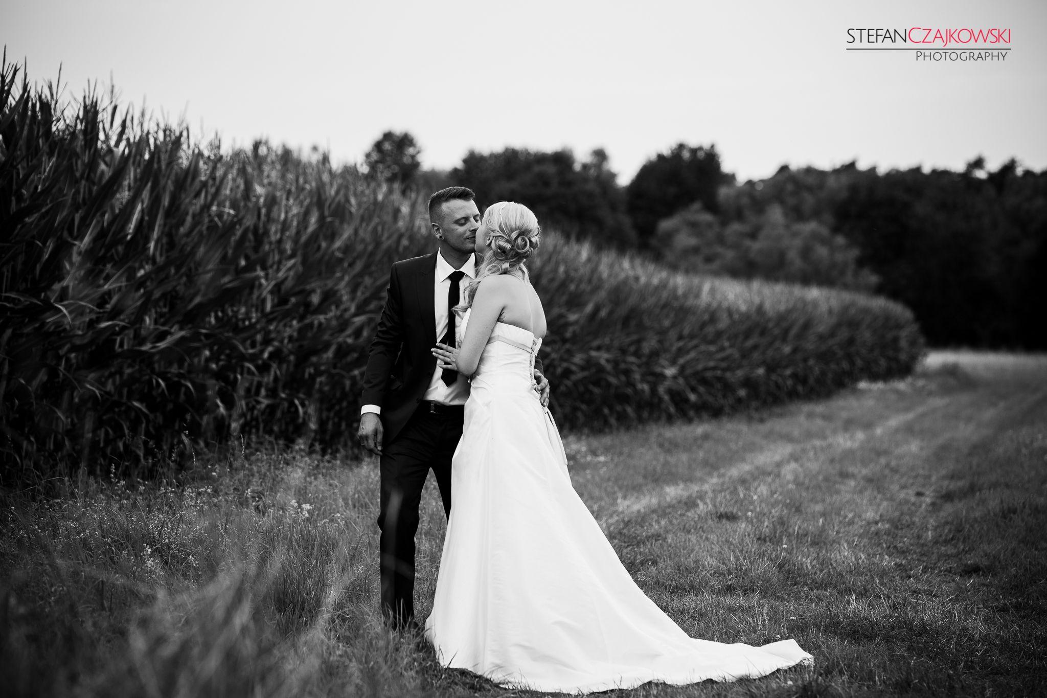 Stefan Czajkowski Photography Wedding Photography