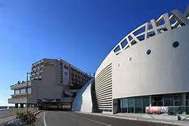 Boulevard Louis II Monaco - Yahoo Canada Image Search Results