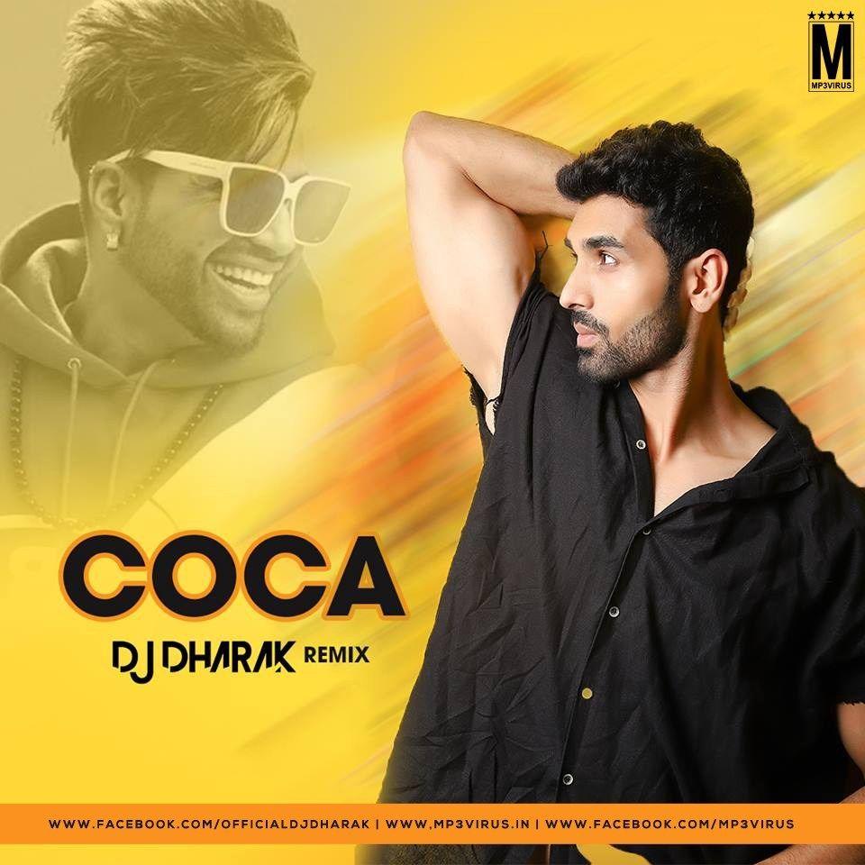 Coka Remix Sukh E Dj Dharak Download Now Single Remix Latest Bollywood Songs Remix Bengali Song