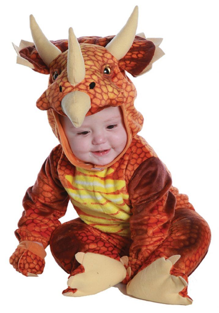 Top 12 Halloween Costumes for Babies - Outfit Ideas HQ | Halloween ...