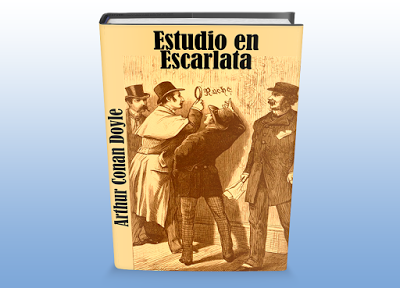La Primera Aventura De Sherlock Holmes Libro Gratis En Pdf Libros Gratis Sherlock Holmes Holmes