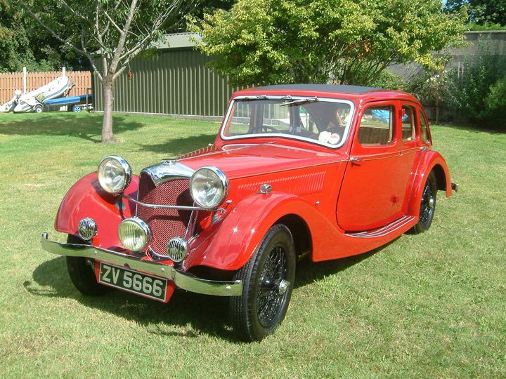 Vintage Cars Classic Cars Sell Classic Cars Online Classic Car - Sell classic cars