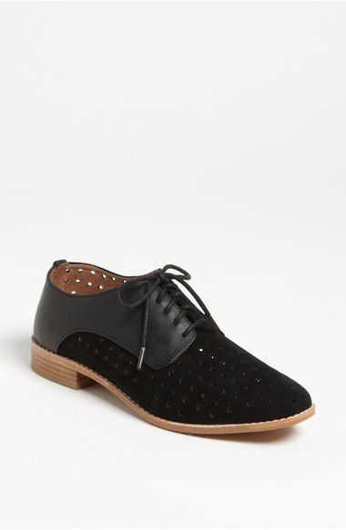 Matiko 'Felix' Oxford available at #Nordstrom