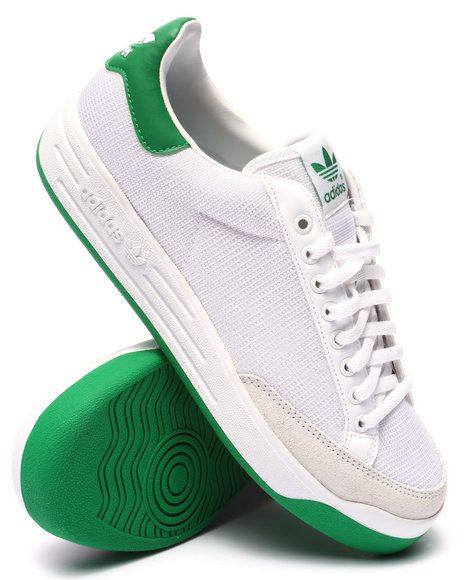Adidas Rod Laver c s Classic - Sneakerhead Pinterest calzado