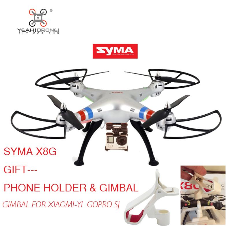 Rc World Shop Http Rcworld Site Rc Quadcopter Quadcopter Drone Camera