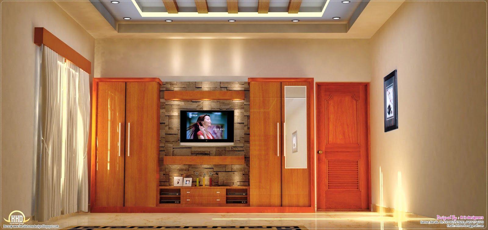 Interior Design House Sitout Google Search Home Interior