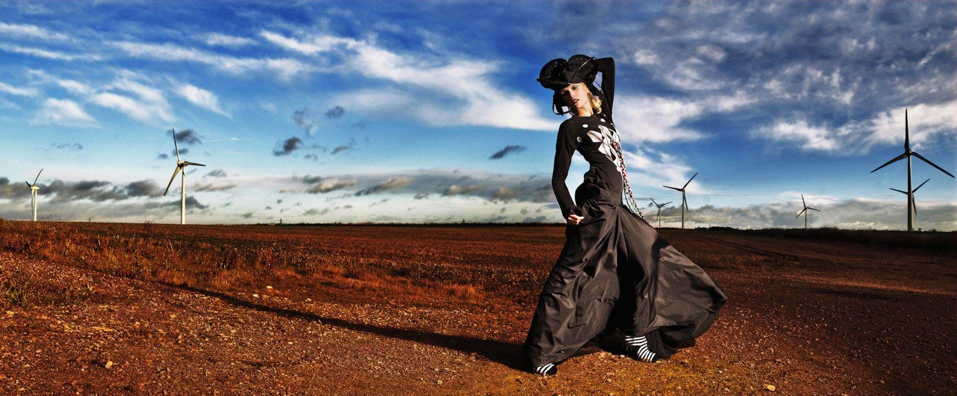 Wind MATJAZ TANCIC Fashion Editorial Noki 1 Of 2 1920x795