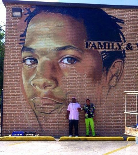 By Sabotaje Al Montaje Baton Rouge, Louisiana