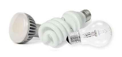 5 major factors that influence longevity of LED lights