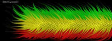 Capas Para Facebook Reggae Pesquisa Google Capa Facebook Capas