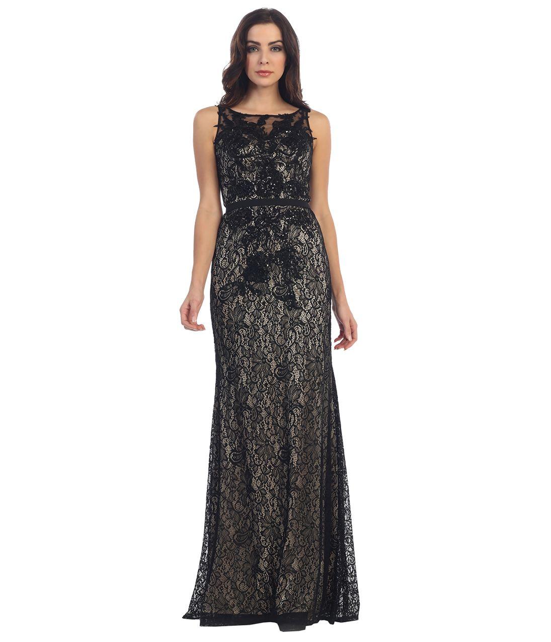 Great gatsby dress great gatsby dresses for sale pinterest