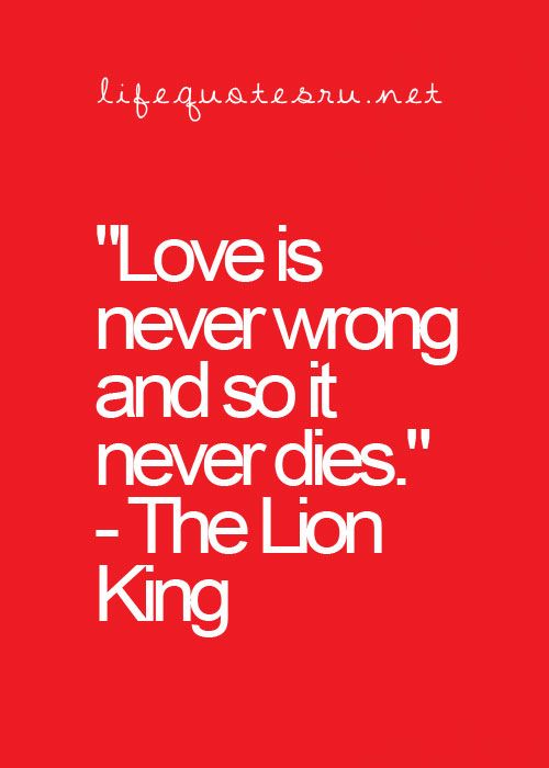 Lion King Love Quotes Looking For #quotes Life #quote Love Quotes Quotes About Moving