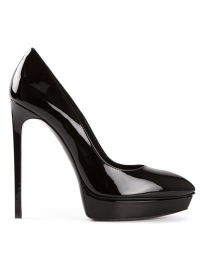 Pumps heels stilettos