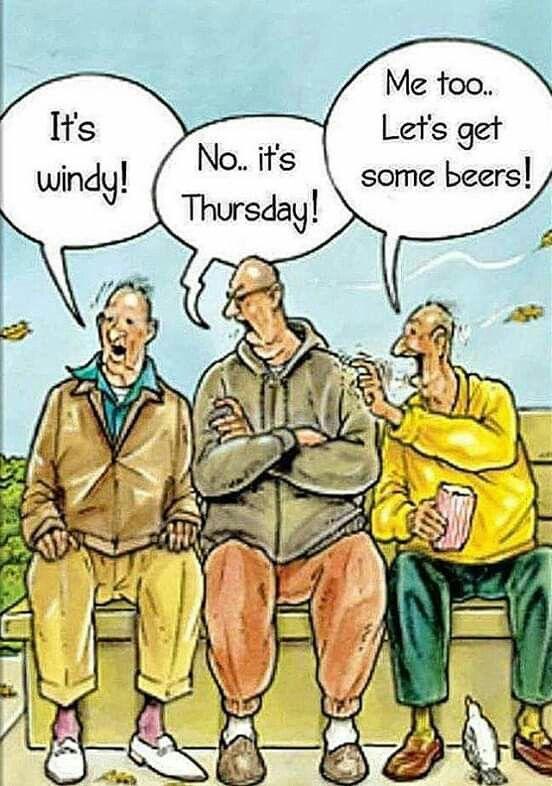 Pin By Nikhil Ranjan On Funny Cartoon Jokes Old Age Humor Funny Cartoons