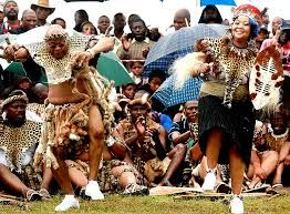 Photo South African President Zuma Marries In Traditional Zulu Ceremony Kelso S Corner
